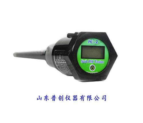 PC-2 数显PH检测仪